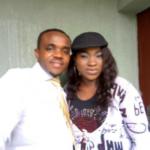 Bonny & Tome Akwue