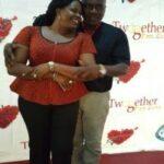 Ogonna & Ezinne Uzeokwe
