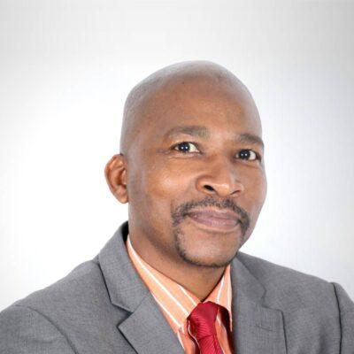 Pastor Dr. David Mosuwe2