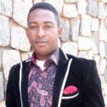 Pst. Adepoju Olu Israel