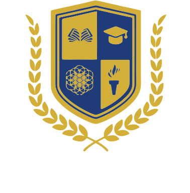The Institute for Marriage and Family Affairs