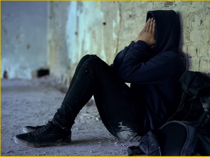 mental health and addiction timfa featImageFINAL